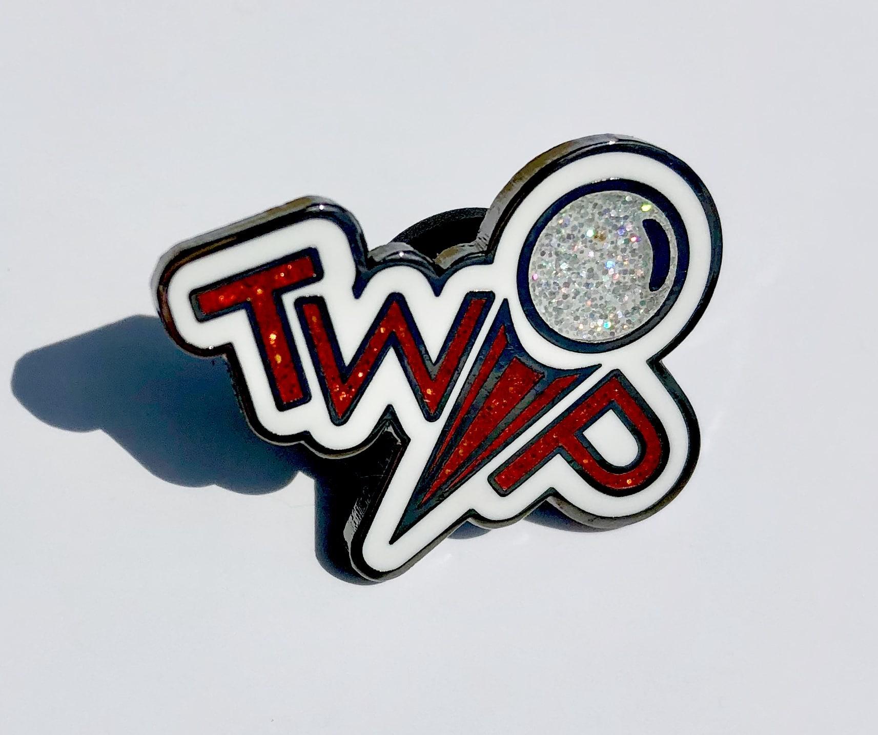 TWIP Pin