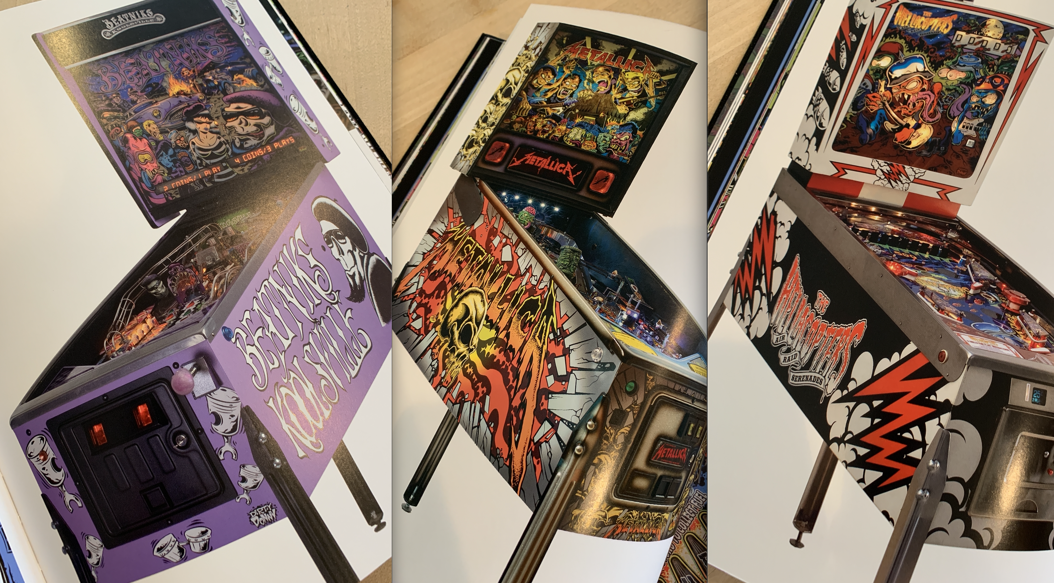 THIS WEEK IN PINBALL: May 20th, 2019 - This Week in Pinball