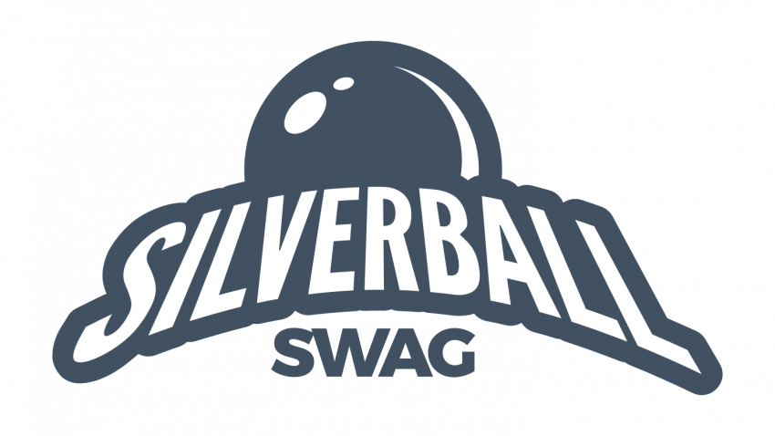 Silverball Swag