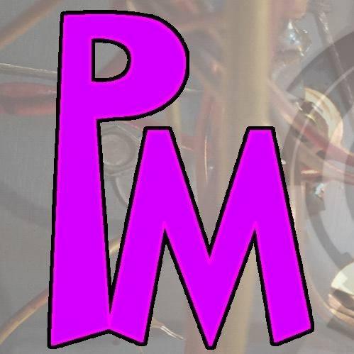 Pinball Mayhem