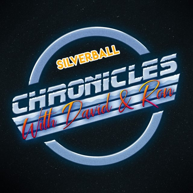 Silverball Chronicles