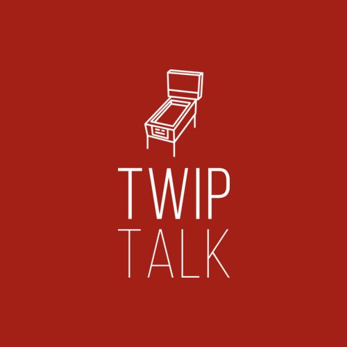TWIP Talk