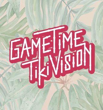 gametimetelevision