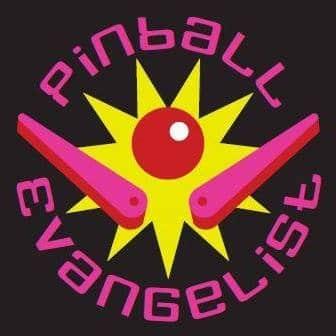 Pinball Evangelist