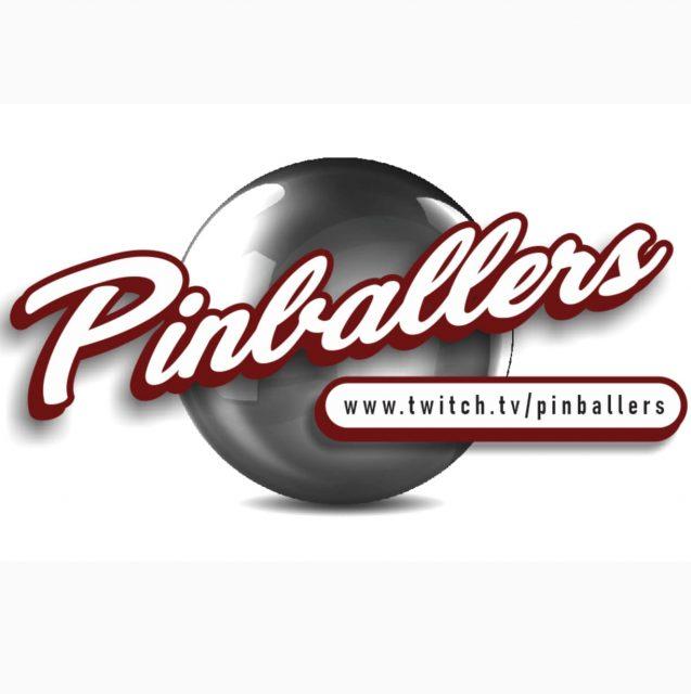PinBallers