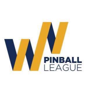WV Pinball
