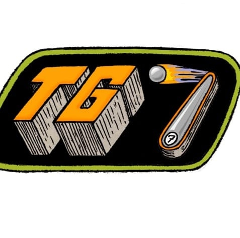 Turbografx7