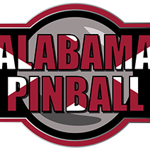 Alabama Pinball