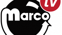 Marco PinTech Series: Pinball Basics