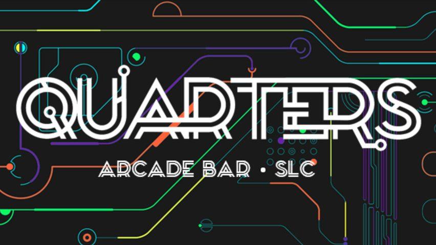 QuartersSLC