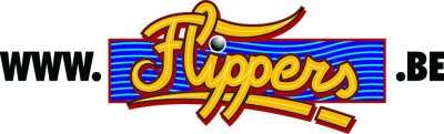 Flippers.be