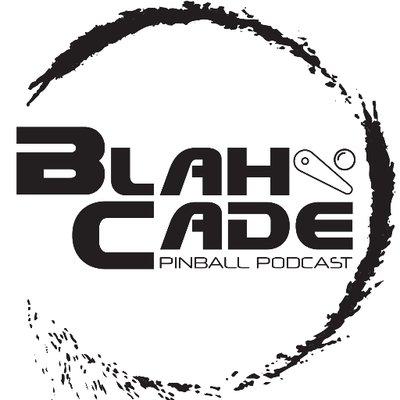 BlahCade Podcast