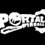 GAPinball