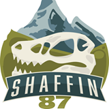 shaffinsince87