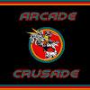 Arcade Crusade