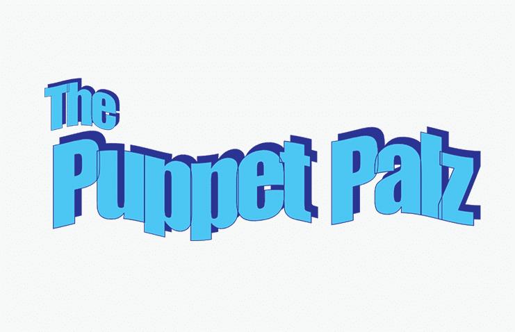 The Puppet Palz