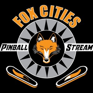 Fox Cities Pinball