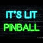 It's Lit Pinball