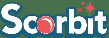 Scorbit Logo