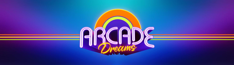 Arcade Dreams Documentary