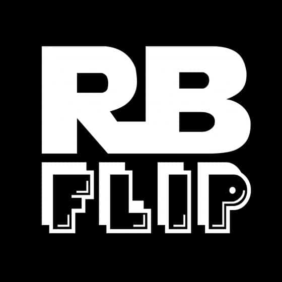 RB Flip