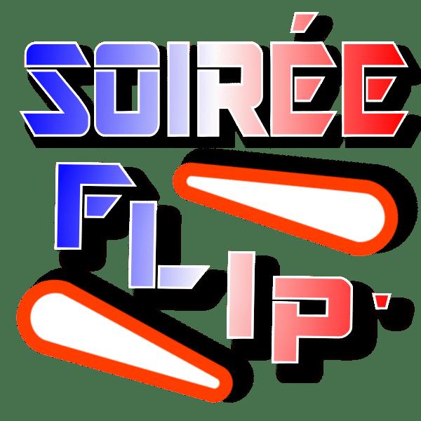 Soirée Flip