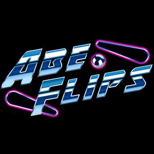 Abe Flips