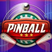 PINBALL TELEVISION