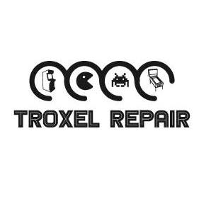Troxel Repair